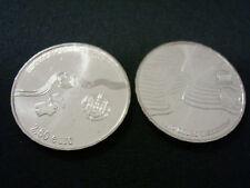 2,50 EURO ALTO DOURO VINHATEIRO 2008 PORTOGALLO FDC