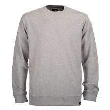 Dickies - Washington Blgrey melange Felpa T-Shirt