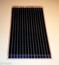Microfich Ersatzteilkatalog Citroen LN / LNA Stand 02/1985