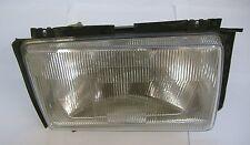 FIAT 131 BN - SUPERMIRAFIORI/ FARO ANTERIORE DX/ RIGHT FRONT HEAD LIGHT