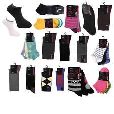 Lenz Allround Sport Sneaker Socken Strümpfe Baumwolle Kinder Herren Damen Unisex