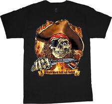 Big man shirt funny pirate rum tee mens plus size big and tall 5X 6X 7X 10X