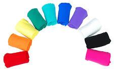 Strumpfhose blickdichte elegante Damenstrumpfhose 100D Einheitsgröße bis L