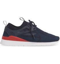 Fila Men's Overpass 2.0 Knit Sneakers