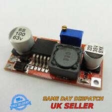 LM2596 2A 5V 12V 24V 26V 48V 60V Buck Module Adjustable Power Supply Step Down