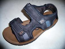 Sandalo uomo Jomix U8663-1