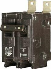 B250H Type BL Circuit Breaker by SIEMENS