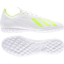 scarpe adidas calcetto turf scarpini verdi ace 16.2