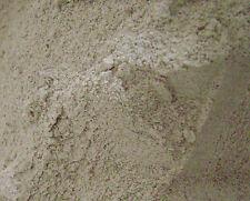 1 kg | Millet Ground Flour Qualité Premium UK Gratuit p&p