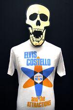 Elvis Costello - Get Happy - T-Shirt