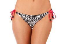 Freya Zulu AS3625 Rio Tie Side Bikini Brief