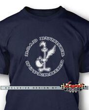1970 Plymouth Superbird Emblem Men T-Shirt - Multiple Colors Sizes  American Car