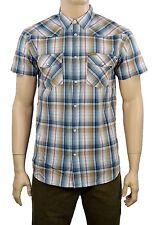 Wrangler Herren Hemd Western Shirt outlet fashion hemden shirts sale 19101500