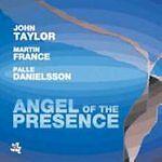 John Taylor - Angel of the Presence (2006)