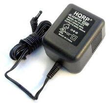 Phone AC Adapter for Panasonic PQLV209 PQLV209T PQLV219