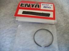 ENYA 60XF OR 80X  RING NIP(CHOICE)