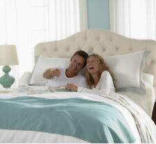 Essentials II adjustable bed w adj lumbar support  & Wolf innerspring mattress