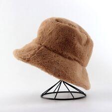 Pelzkappe Damen günstig kaufen | eBay