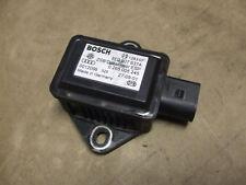 ESP Duosensor Sensor VW Passat 3BG Audi A6 4B 8E0907637A