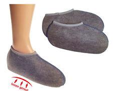 """Roßhaarsocken""Stiefel Socken Stiefelsocken Gummistiefel Einziehsocken Baumwolle"