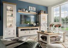 Wohnzimmer-Möbel Sets aus Massivholz günstig kaufen | eBay