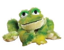 Webkinz Tie Dye Frog NEW with Unused/Sealed Code ALWAYS free shipping