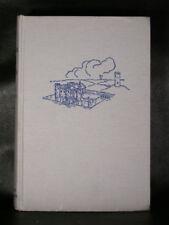 Dodie Smith - I CAPTURE THE CASTLE - 1948 HC Illust'd