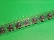 10x inducteur 10uH CM453232-100KL bourns