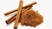 100% Pure True Ceylon  Organic Ceylon Cinnamon Powder Not Cassia 500g