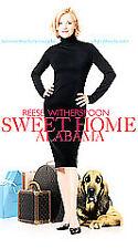 Sweet Home Alabama (VHS, 2003)
