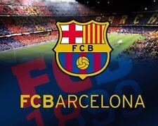 FC Barcelona. Gift Merchandise