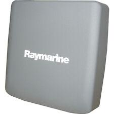 Raymarine A25004-P Sun Cover f/ST60 Plus & ST6002