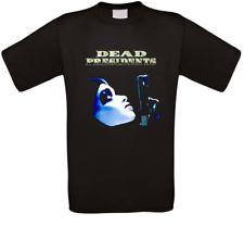Dead Presidents Kult Movie T-Shirt alle Größen NEU