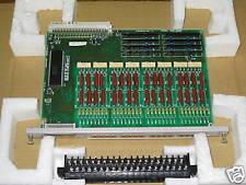 Siemens TI 505-4032 PLC NIB New In Box