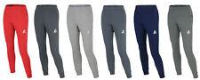 Airtracks Winter Sweatpant Crew Pro Line Sportliche Thermo Hose Sweat Pants Logo