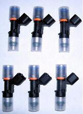 Authentic Bosch EV14 72lb (750cc) injector Audi S4 B5, all road & A6  2.7ltr