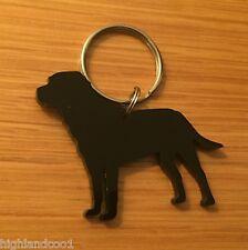 Labrador/Lab/Dog Keyring/Bag Charm/Gift