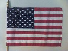 New listing American, Nascar & Wwf Stick Flags