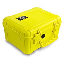 Inglesport Boîte T6500-DUR Waterproof Dive Case, gopro, appareil photo, Spéléologie,