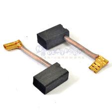 Carbon Brushes For Dewalt 384719-01 03 Saw DW303 DW304 DW307K DW308K DW309K