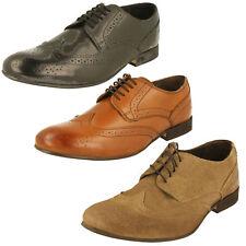 Hombre IKON Zapatos Oxford - Max