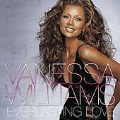 NEW - Everlasting Love (U.S. Version) by Vanessa Williams