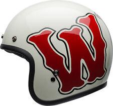 Bell Helmet Custom 500 SE RSD WFO Helmet