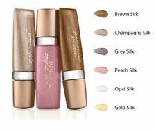 Jane Iredale EYE GLOSS Liquid Eyeshadow~100% Real~NIB~Pick Color~FS~EYE SHERE