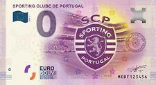 PT - Sporting Clube de Portugal - 2018