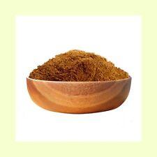 Arjuna Bark Powder - Certified Organic, 25g, 50g, 100g, 200g.