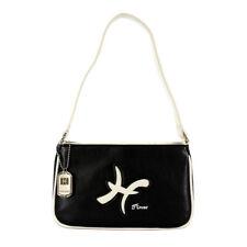 Designer Horoscope WideArm Bags -BG-HS972BK-WT