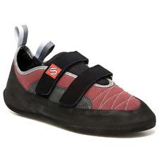 Five Ten Stonemaster Rental Men's Climbing Shoes