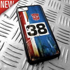 G1 écran De fumée livrée iPhone Housse pour 5 S/6/6 plus/7/iPhone X/4