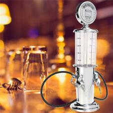 Unique Double Gun Bar Butler Liqueur Bière Vin Soda Boisson Gazeuse Boisson Stat